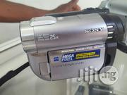 Video Camera for Sale | Photo & Video Cameras for sale in Lagos State, Ikeja