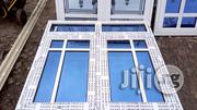 Standard Ekans Casement Window | Windows for sale in Rivers State, Port-Harcourt