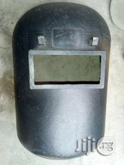 Head Shield For Welding For Per Carton | Safety Equipment for sale in Lagos State, Surulere
