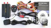 GPS Car Tracking System In Uyo | Vehicle Parts & Accessories for sale in Cross River State, Calabar
