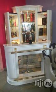 Adjustable Wine Bar | Furniture for sale in Lagos State, Agege