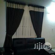 Curtains And Blinds And For Fix For Sale | Home Accessories for sale in Lagos State, Ikorodu