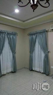 Curtains for Sale and Fix | Home Accessories for sale in Lagos State, Ikorodu