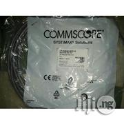 Cat6 Patch Cable 15m | Accessories & Supplies for Electronics for sale in Lagos State, Ikeja