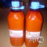 Palm Oil 3ltrs | Meals & Drinks for sale in Lagos State, Ikeja
