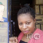 Customer Services Officer | Customer Service CVs for sale in Lagos State