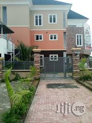 Affordable Luxury 3bdrm Flat For Sale | Houses & Apartments For Sale for sale in Lagos State, Ajah