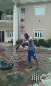 Interlocking Cleaning Services | Cleaning Services for sale in Lagos State