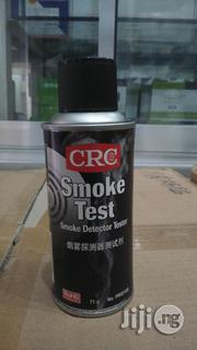 CRC Smoke Detector Tester | Measuring & Layout Tools for sale in Lagos State, Lagos Island