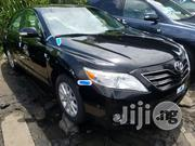 Toyota Camry XLE 2010 Black | Cars for sale in Lagos State, Isolo