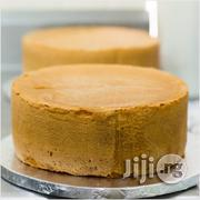 Delicious Cakes | Meals & Drinks for sale in Edo State, Oredo