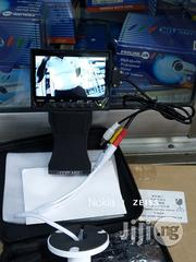 CCTV Testing Monitor | Security & Surveillance for sale in Lagos State, Lagos Island