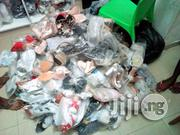 Ladies Quality Wholesale Footwears | Manufacturing Services for sale in Lagos State, Ikeja