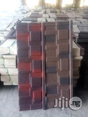 Tiger Shingles | Building Materials for sale in Kwara State, Ilorin South