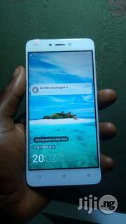 UK Used Gionee 3001 (Elite S5) 32Gb | Mobile Phones for sale in Lagos State, Ikeja
