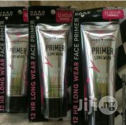 Hard Candy Face Primer   Makeup for sale in Lagos State, Ikeja