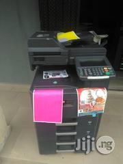 Direct Image Machine Kyocera Taskalfa 2500ci | Printers & Scanners for sale in Rivers State, Port-Harcourt