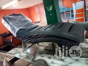 Relaxing Bench | Furniture for sale in Lagos State, Ajah