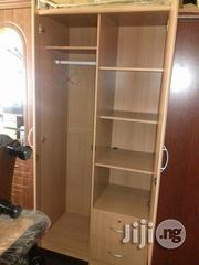 Wooden Wardrobe | Furniture for sale in Lagos State, Ojo