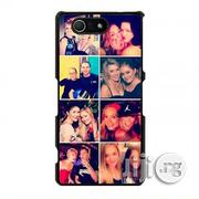 Costumized Phone Cases | Accessories for Mobile Phones & Tablets for sale in Lagos State, Lagos Island