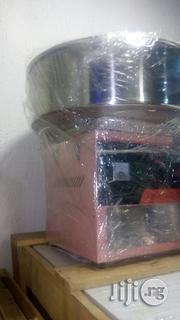 Cotton Candy Machine Gas | Kitchen Appliances for sale in Lagos State, Ojo