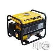 Sumec Fireman Spg1800 Generator | Electrical Equipment for sale in Lagos State, Ikeja
