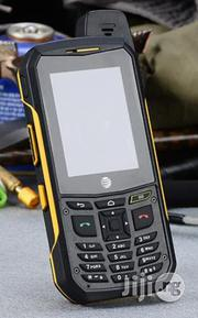 New Sonim XP6 8 GB Black | Mobile Phones for sale in Lagos State, Ojodu