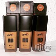 Classic HD Foundation- SPF 30 | Makeup for sale in Lagos State, Alimosho