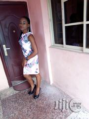 Ushering Jobs | Other CVs for sale in Lagos State