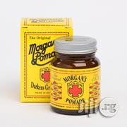 Morgan's Pomade | Hair Beauty for sale in Lagos State, Agboyi/Ketu