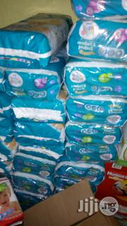 Asda Little Angel Diaper | Baby & Child Care for sale in Lagos State, Magodo