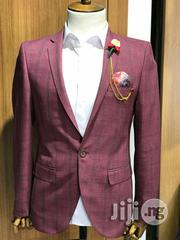 Men,S Casual and Corporate Blazer | Clothing for sale in Lagos State, Alimosho