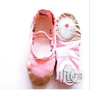 Ballet Costumes | Children's Clothing for sale in Lagos State, Ikeja