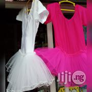 Ballet Clothes | Children's Clothing for sale in Lagos State, Ikeja