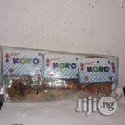 Koko Rubber - 1 Dozen | Hair Beauty for sale in Lagos State, Alimosho