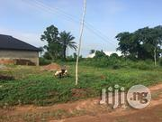 Plot Of Land At Olorisaoko/Molaire Area Moniya Ibadan | Land & Plots For Sale for sale in Oyo State, Akinyele