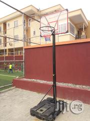 Moveable Basketball Game | Books & Games for sale in Lagos State, Ikoyi