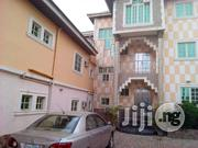 Functioning Hotel At Ring Road, Mobile Axis Ibadan | Commercial Property For Sale for sale in Oyo State, Ibadan South West