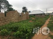3 Bedroom Flat Uncompleted Building At Alabata Moniya Area Ibadan | Houses & Apartments For Sale for sale in Oyo State, Akinyele