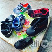 Children Shoes | Children's Shoes for sale in Lagos State, Lagos Mainland