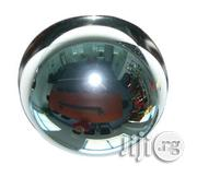 Full Dome Traffic Convex Mirror | Safety Equipment for sale in Lagos State, Lagos Mainland