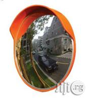 Outdoor Traffic Convex Mirror | Safety Equipment for sale in Lagos State, Lagos Mainland