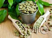 Green Coffee Beans: Lose Weight Fast | Vitamins & Supplements for sale in Lagos State, Alimosho
