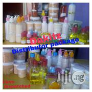 Cream Business Wholesales | Skin Care for sale in Lagos State, Ikotun/Igando