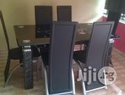 Quality Dinning Table By 6 Seater | Furniture for sale in Lagos State, Ikorodu