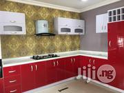 Kitchen Cabinet | Furniture for sale in Lagos State, Ojota