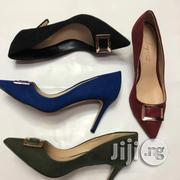 Classy Office Shoe | Shoes for sale in Lagos State, Ikoyi