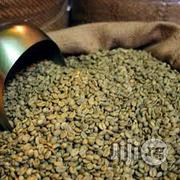 Lose Weight With Fresh Green Coffee Beans | Vitamins & Supplements for sale in Lagos State, Alimosho
