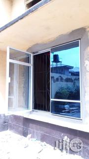 Casement Structure Window   Windows for sale in Rivers State, Port-Harcourt