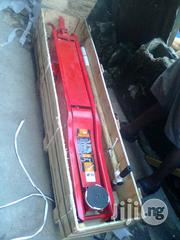 Floor Jack | Vehicle Parts & Accessories for sale in Lagos State, Lagos Island
